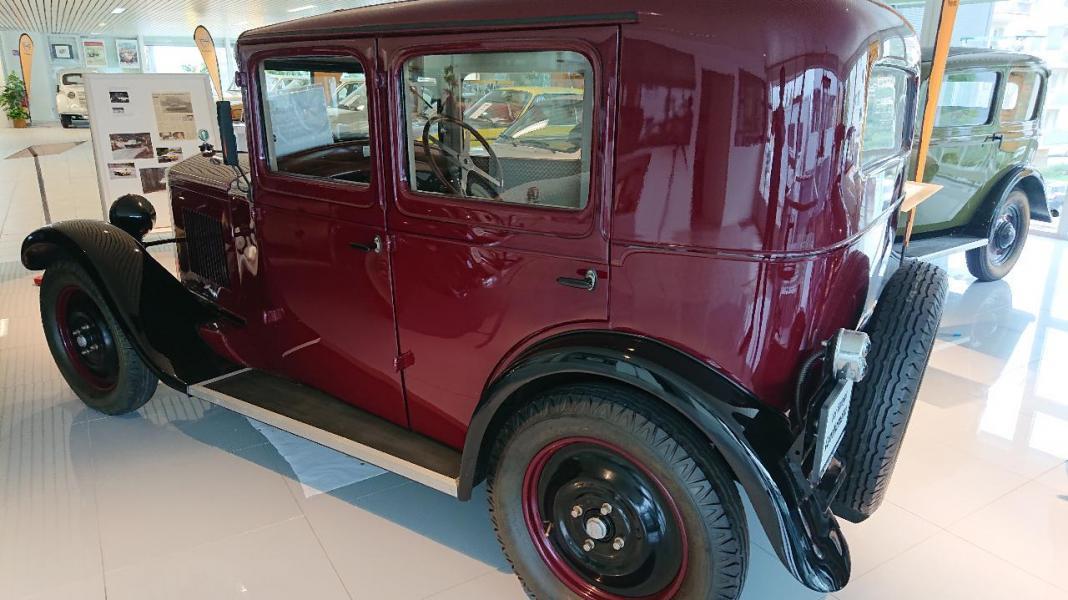 La Licorne Limousine