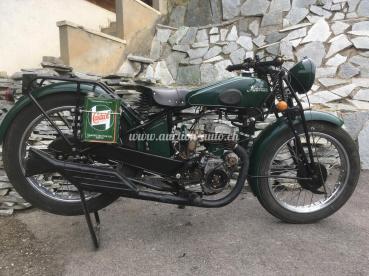 Motobécane B4 350