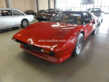 Ferrari 308 GTS I